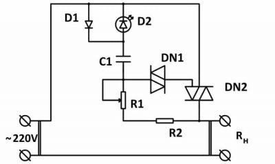 shema-prostogo-regulyatora-moshhnosti-na-simistore-400x238-1684681