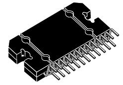 1-tda7388-1811495