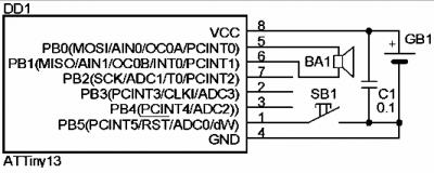 aggravator-400x160-9067556