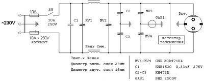 apc-400x159-4642910
