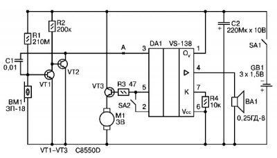 kot-v-meshke-400x229-6734120