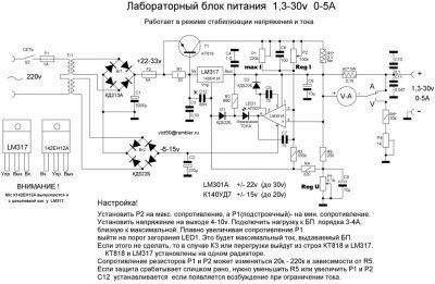 lab_blok_pitaniya2-400x261-2646666