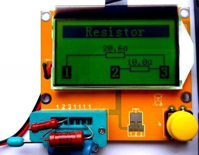 m328kit-tester1-400x313-5806520