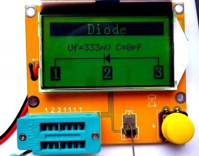 m328kit-tester10-400x313-6567918