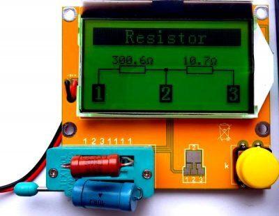 m328kit-tester2-400x309-1236397