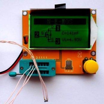 m328kit-tester3-347x350-5586356