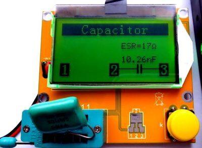 m328kit-tester4-400x292-3146387