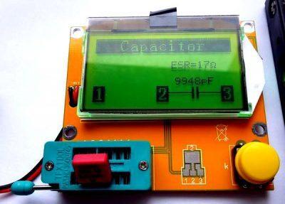 m328kit-tester5-400x287-9214215