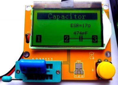 m328kit-tester6-400x289-5191240