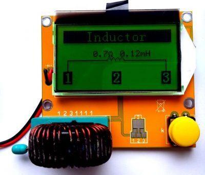 m328kit-tester7-400x342-9122244