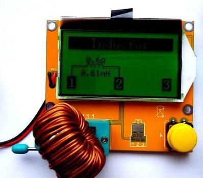 m328kit-tester8-398x350-6143194