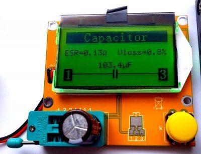 m328kit-tester9-400x307-8666590