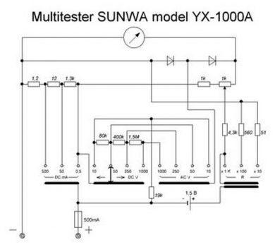 model_yx-1000-390x350-1096288