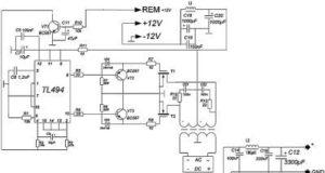 preobrazovatel-avto-400x255-5715358