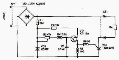 regulyator-temperatury-payalnika-400x201-6037997