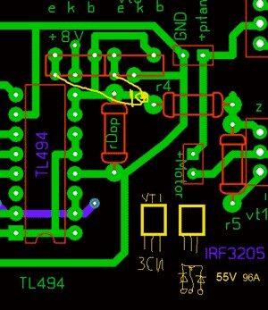 shim-kontroller-tl494-2-1427093