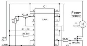 shim-kontroller-tl494-400x249-8809256