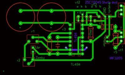 shim-kontroller-tl494-plata-400x239-9154595