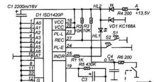 signalizator_zadnego_hoda-400x303-4568782