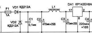 stabilizator-napryazheniya-v-avtomobil-400x120-9589130