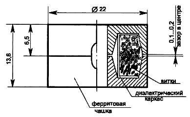 stabilizator-napryazheniya-v-avtomobil2-8481976