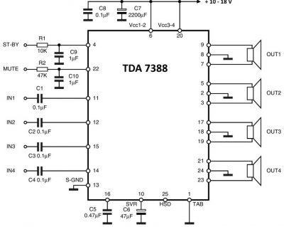 tda7388-400x319-9029881