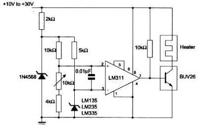 termoregulyator-dlya-pogreba-400x252-1326883