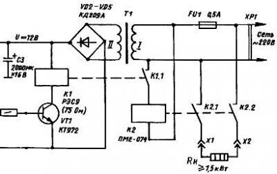 termoregulyator-dlya-pogreba2-400x252-5017137