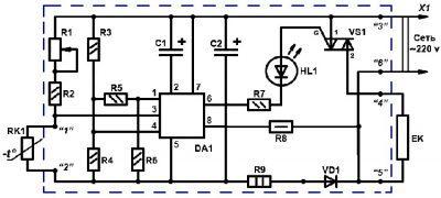 termoregulyator-idealnaya-nasedka-400x180-1142881