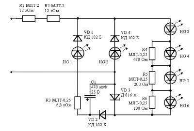 tester-400x271-7917442