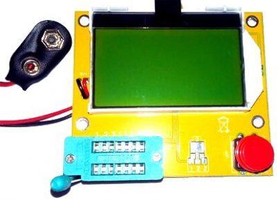 tester-m328kit-400x290-2374122