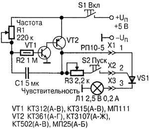 testerforinstiristors1-9822566