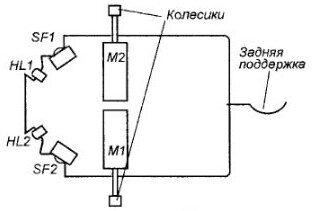 1323028700_shema_electronnogo_robota_zhuka_02-2311668