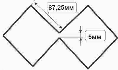 3g-ant-400x237-2023086