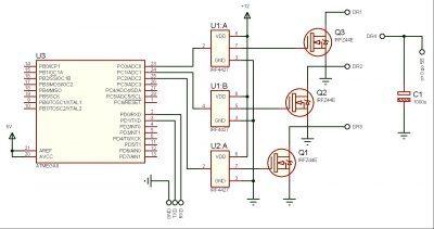 3phase-motor-400x211-4070206