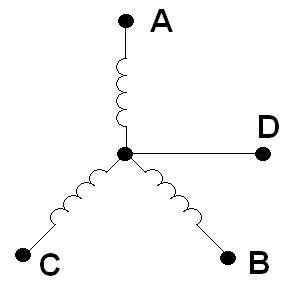 bldc-internal-scheme-8417694