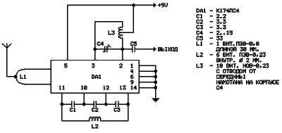 converter-400x189-3158308