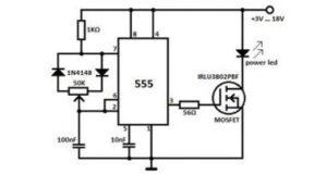 dimmer-na-mikrosheme-ne-555-400x202-9710322