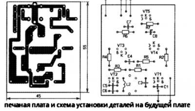 ekonomichnyj-metalloiskatel3-400x227-2165227