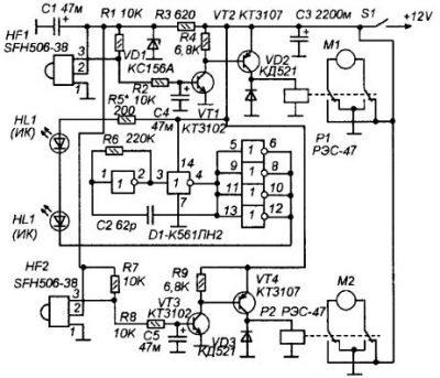 electronnogo_robota_zhuka-400x343-4728882