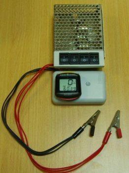 izmeritel-emkosti-akkumulyatora1-262x350-1528336