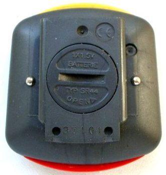izmeritel-emkosti-akkumulyatora4-331x350-4368707