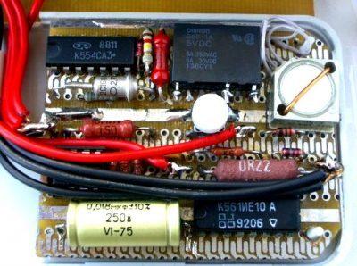 izmeritel-emkosti-akkumulyatora6-400x298-2750295