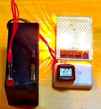 izmeritel-emkosti-akkumulyatora8-325x350-5715653