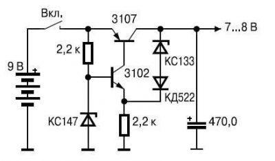 metalloiskatel2-1-400x234-1706449