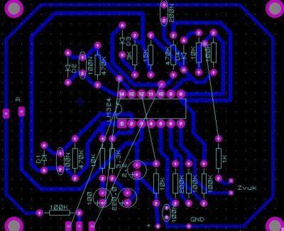 metalloiskatel4-1-400x326-5025943