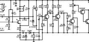 tranzist_metalo-400x142-3549100