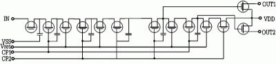 sistema-reverberacii-zvuka-jeffekt-jeho_1-400x93-6183820