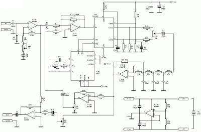 sistema-reverberacii-zvuka-jeffekt-jeho_3-400x263-4561316
