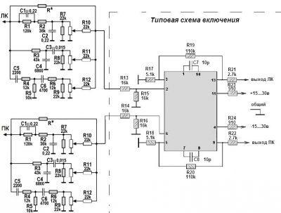 tembroblok-400x303-2825023